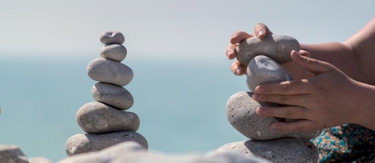 Retiro de mindfulness no Convento da Arrábida