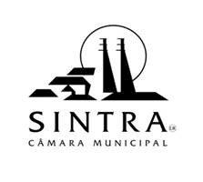 Música no Centro anima Vila de Sintra