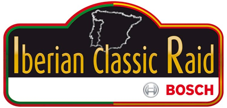 Covilhã será palco da 1º Etapa do II Iberian Classic Raid