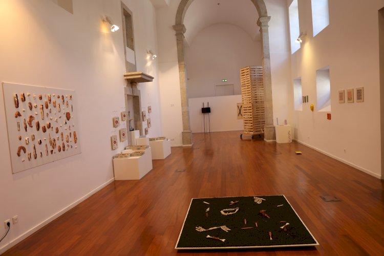 """Museu de Olaria recebe exposição """"Bonecreiro"""""""